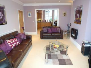 The Sanctuary - Lytham Saint Anne's vacation rentals