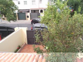 House with patio in Jerez - Jerez De La Frontera vacation rentals
