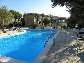 La villa sul Mare - Brucoli vacation rentals