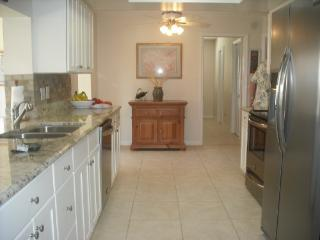 Bright 4 bedroom House in Melbourne Beach - Melbourne Beach vacation rentals