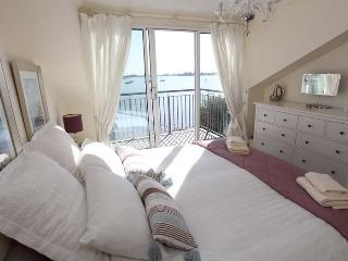 Gunpowder Cottage - Gosport vacation rentals