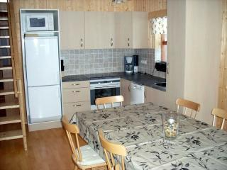 Nice 3 bedroom House in Skalholt - Skalholt vacation rentals