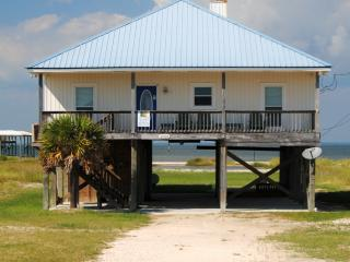 North Shore - Dauphin Island vacation rentals