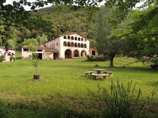 Nice Farmhouse Barn with Internet Access and Television - Sant Pere Despuig vacation rentals