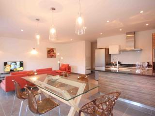 Appartement  95M2 avec piscine - Calvi vacation rentals