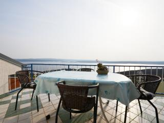 Apartments Božana - 66521-A3 - Dramalj vacation rentals