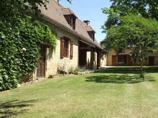 Chez Diana - Sarlat-la-Canéda vacation rentals