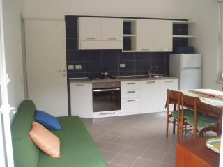 2 bedroom Apartment with Washing Machine in Villammare - Villammare vacation rentals