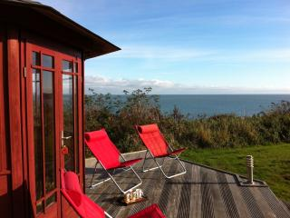 Angilnook - Gorey vacation rentals