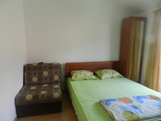 Rooms Petrana - 93191-S3 - Budva vacation rentals