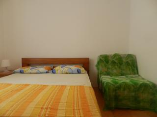 Rooms Petrana - 93191-S2 - Budva vacation rentals