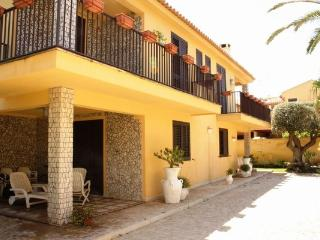 VILLA RAIA - Scoglitti vacation rentals