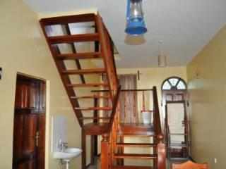 Convenient House with Short Breaks Allowed and Refrigerator - Bwejuu vacation rentals