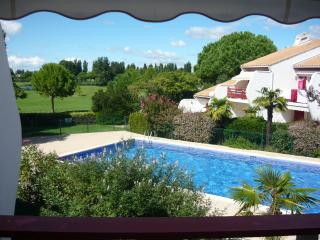RESIDENCE GREEN VILLAGE - La Grande-Motte vacation rentals