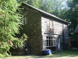 Comfortable 3 bedroom Cottage in Coniston - Coniston vacation rentals