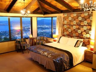 Vacation Rental in Rotorua