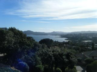 Romantic 1 bedroom Condo in Porto-Vecchio - Porto-Vecchio vacation rentals