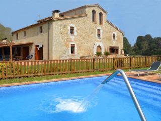 MAS ARTIGAS - Girona vacation rentals