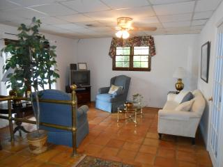 Apartment on Historical Avenue - Marietta vacation rentals