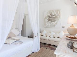 Campo dei Fiori Rome - Rome vacation rentals