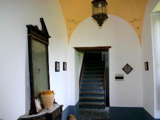 Suite Alimuri - Meta vacation rentals