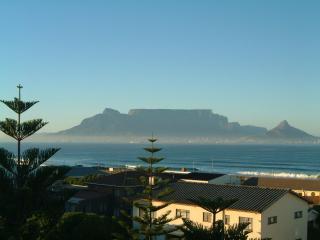 Monte Blu - Cape Town vacation rentals