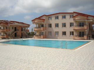 Blue Bay Park - Didim vacation rentals