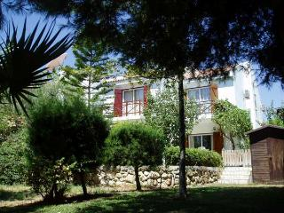 Agora 4, in the heart of Pissouri Bay - Pissouri vacation rentals