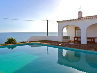 Garba Blue Villa, Lagos, Algarve - Lagos vacation rentals
