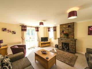 Beech Tree Cottage - Bideford vacation rentals
