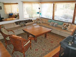 302 Claressa - Catalina Island vacation rentals