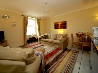 Keats Loft - Teignmouth vacation rentals