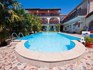 One-bedroom app /3+1 - Rovinj vacation rentals