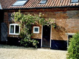 Nice 3 bedroom Brancaster Staithe House with Television - Brancaster Staithe vacation rentals