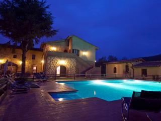 Agriturismo I Pini San Gimignano - San Gimignano vacation rentals