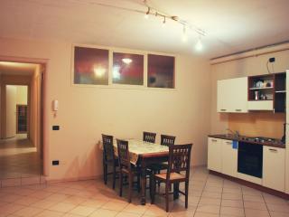 Appartamento San Martino - Desenzano Del Garda vacation rentals