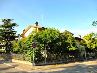 cozy Villa - Ravenna vacation rentals