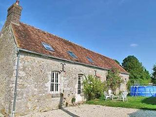 Nice Cottage with Internet Access and Central Heating - Sees vacation rentals