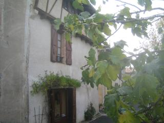 3 bedroom Townhouse with Internet Access in Gaillac - Gaillac vacation rentals