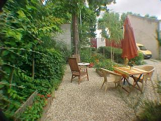 Beaune House - Beaune vacation rentals