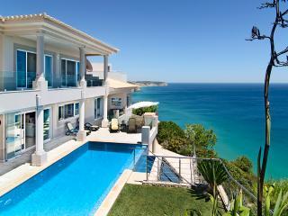 Casa Vista Paraíso OCEAN VILLA - Salema vacation rentals