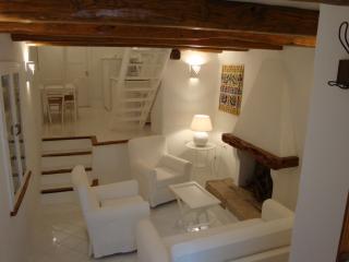 """""""Domu luscenti"""": tradizione e charme - Baunei vacation rentals"""