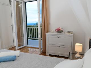 Apartment Lucy 5+1, sea view - Cavtat vacation rentals