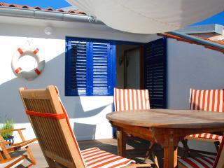 House No.1 - Piran vacation rentals
