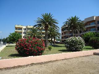 Apartment With Pool - HUTG-005950 - Empuriabrava vacation rentals
