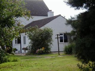 Ferry Farm Cottage - Swaffham vacation rentals