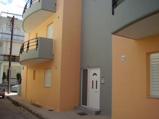Studio Elpidos Kalamata - Kalamata vacation rentals