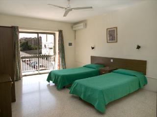 Winston Apartments, Qawra - Qawra vacation rentals