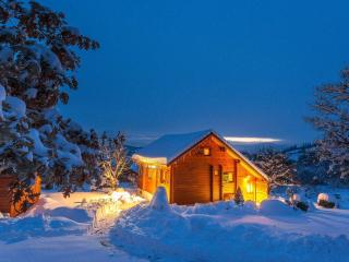Nice Ski chalet with Internet Access and Dishwasher - Gap vacation rentals