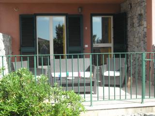 3, Sogno Mediterraneo - Ricadi vacation rentals